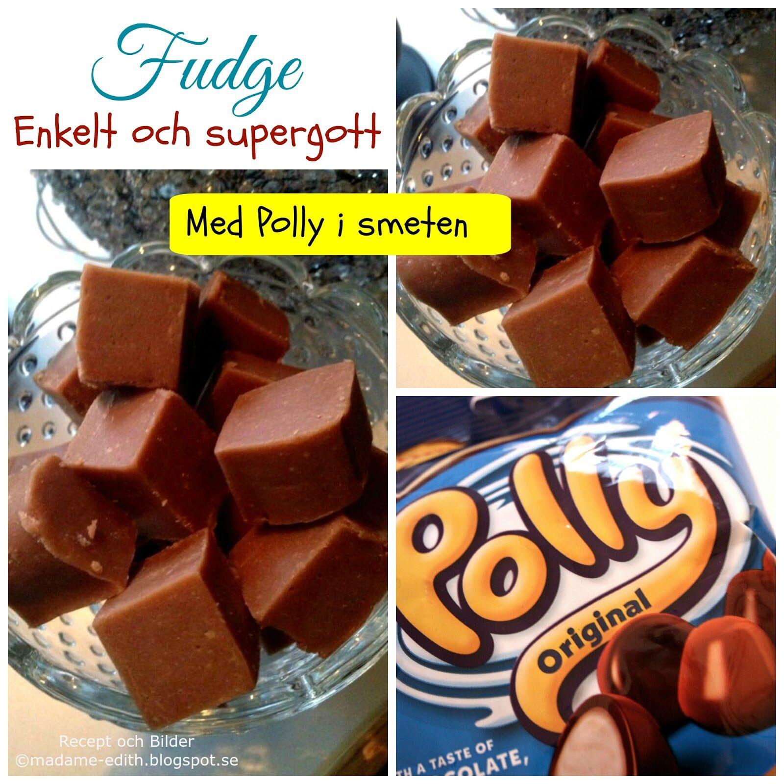 fudge polly (2)