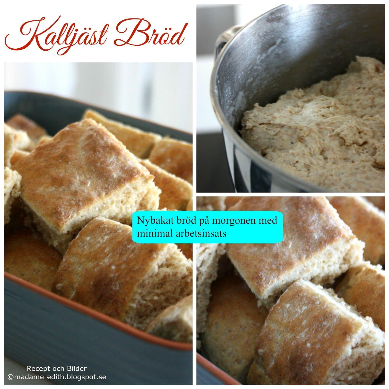 kalljäst bröd (2)