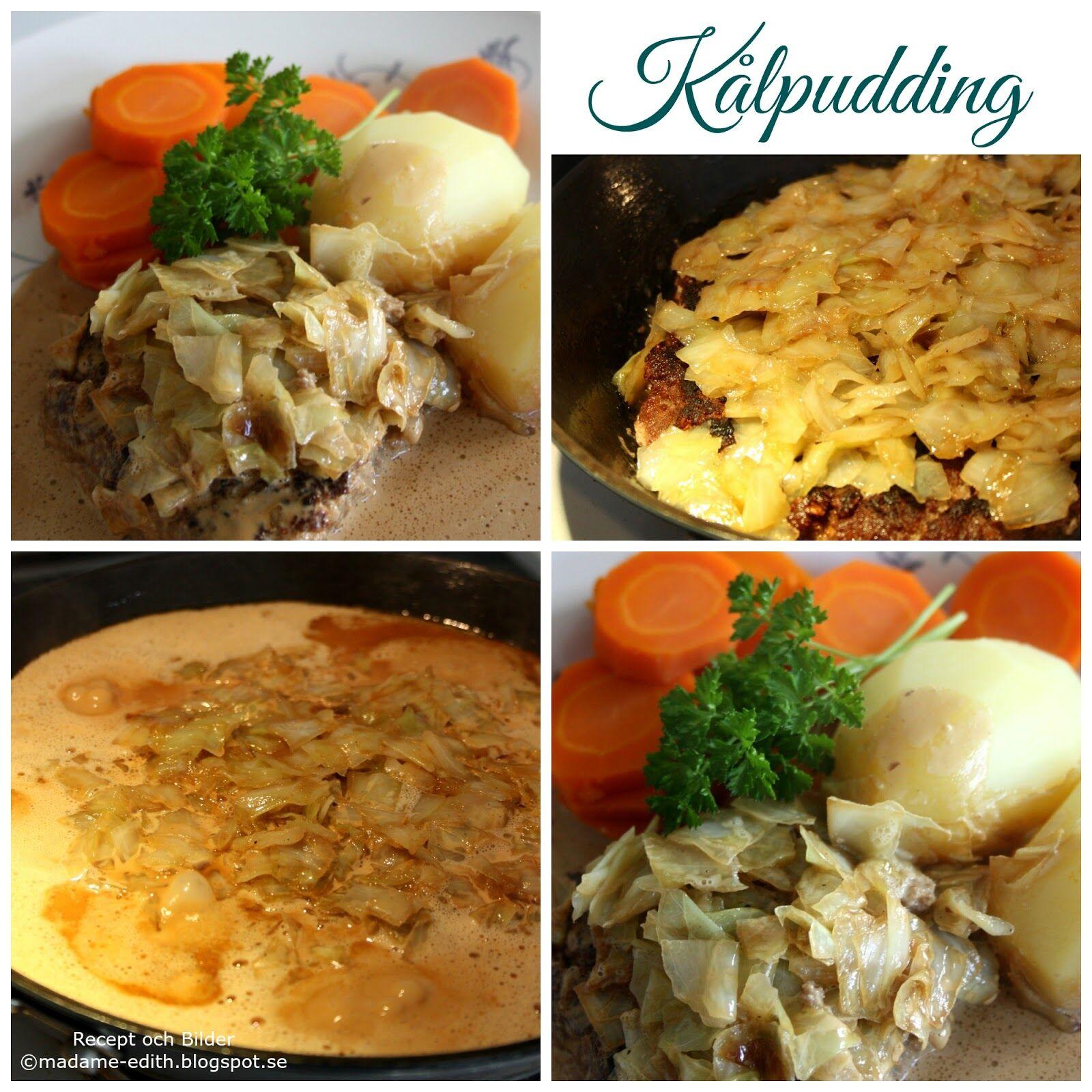 kålpudding stekpanna (1)