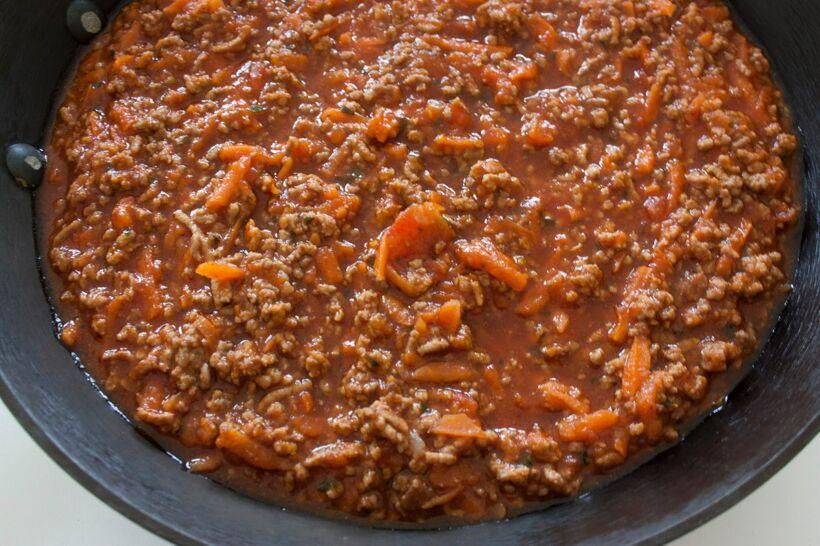 köttfärssås (3)