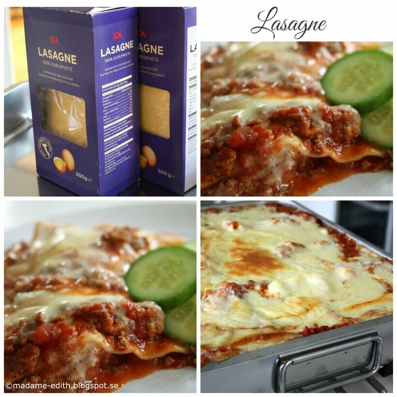 lasagne (4)