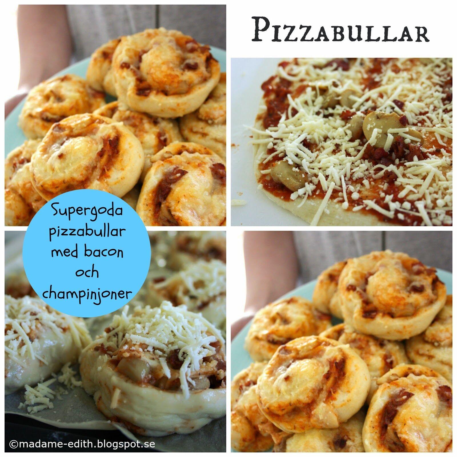 pizzabullar (3)