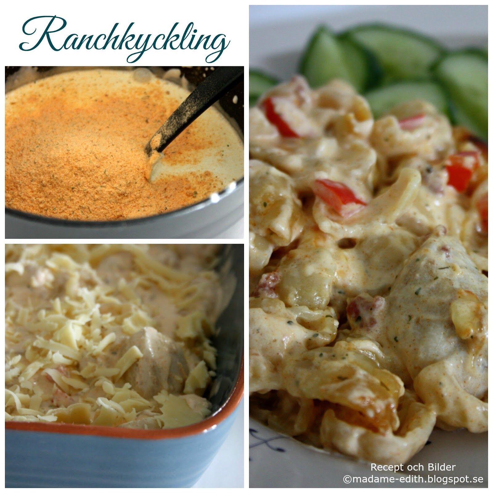 ranchkyckling (3)