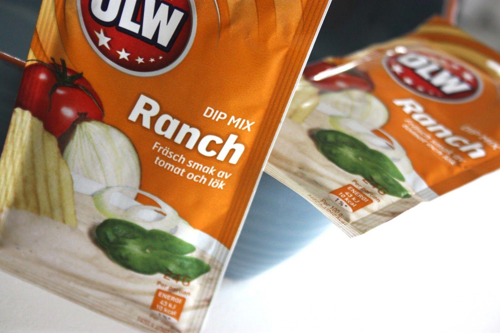 ranchkyckling recept (1)