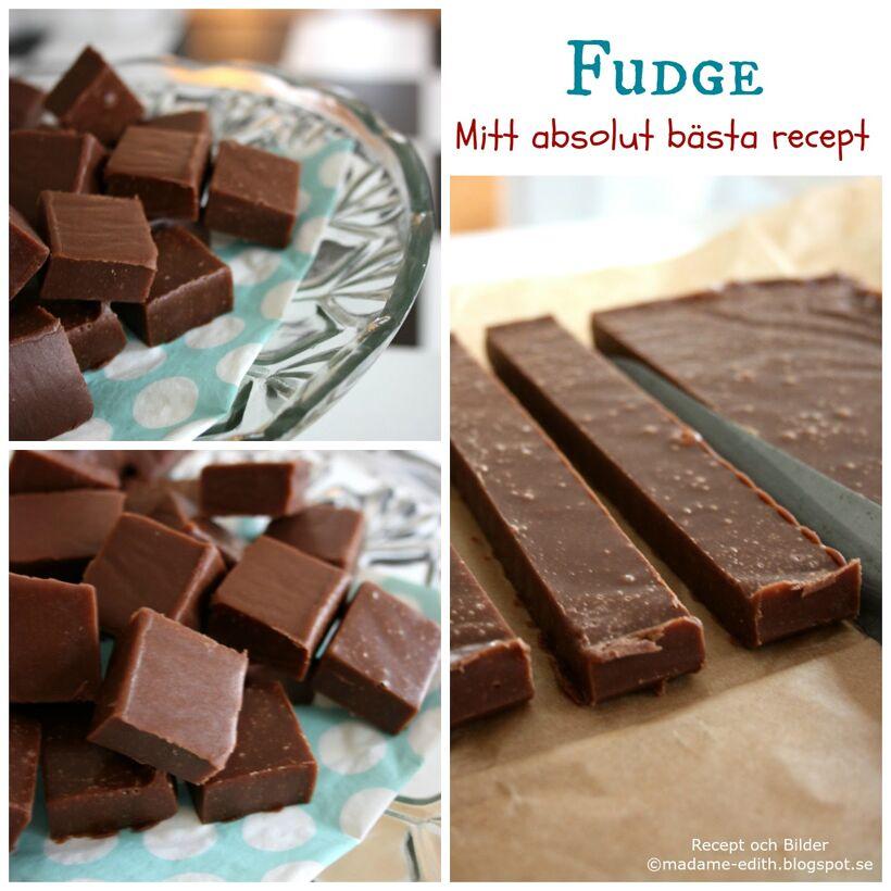 recept fudge (3)