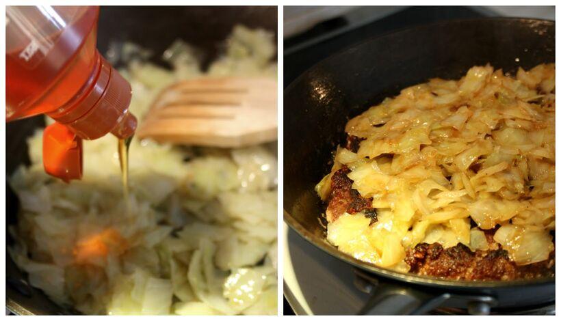 recept kålpudding (1)