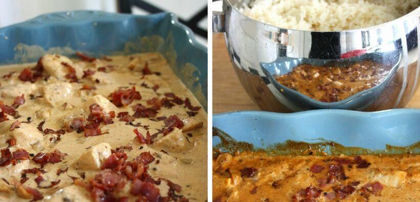varldens-godaste-kycklingratt-recepten blogg