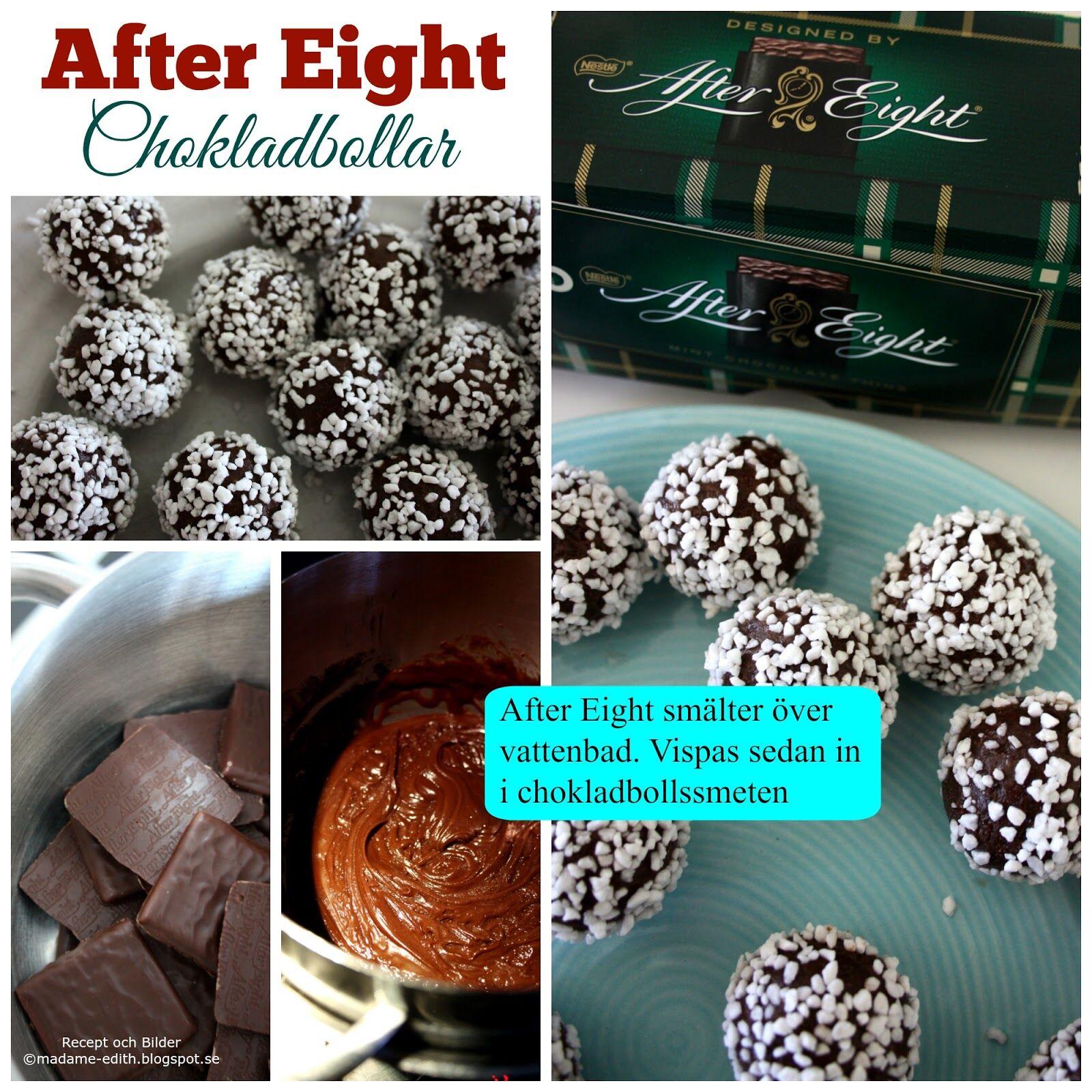 after eight chokladbollar (1)