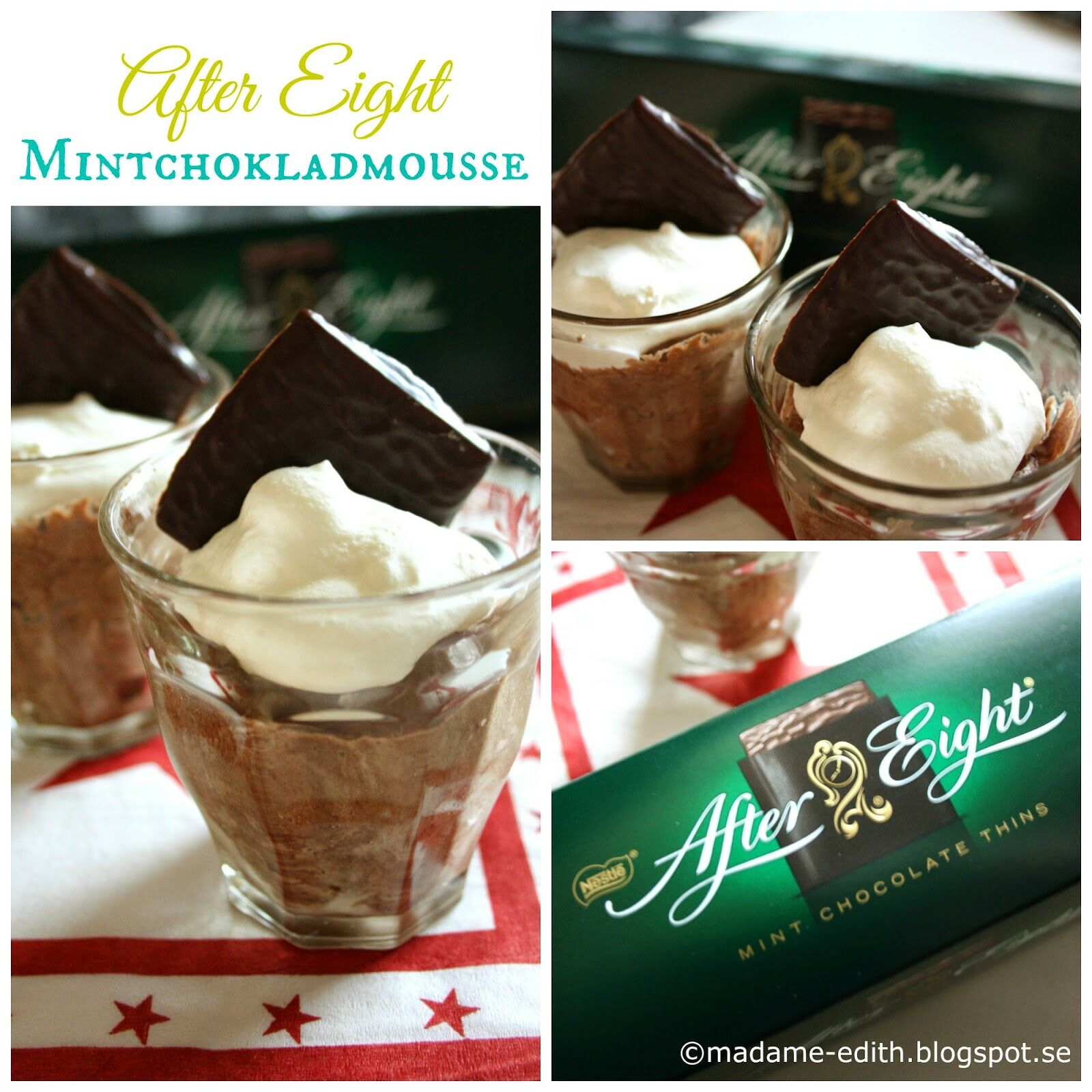 after eight mousse (5)