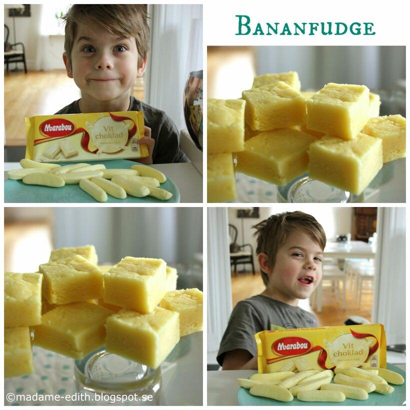 bananfudge (2)