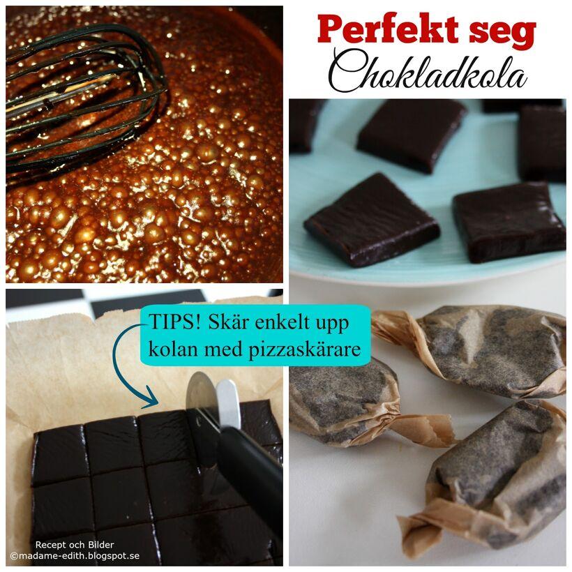 chokladkola (1)