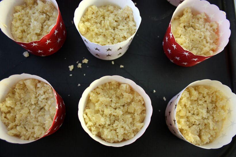 dumle muffins (3)