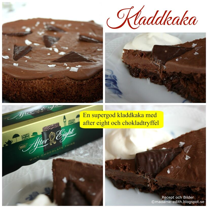 kladdkaka after eight (3)