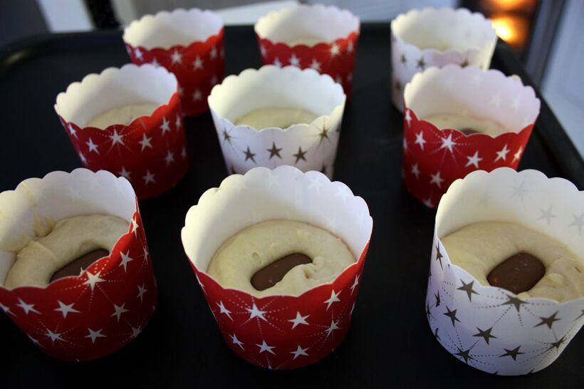 muffins dumle (2)