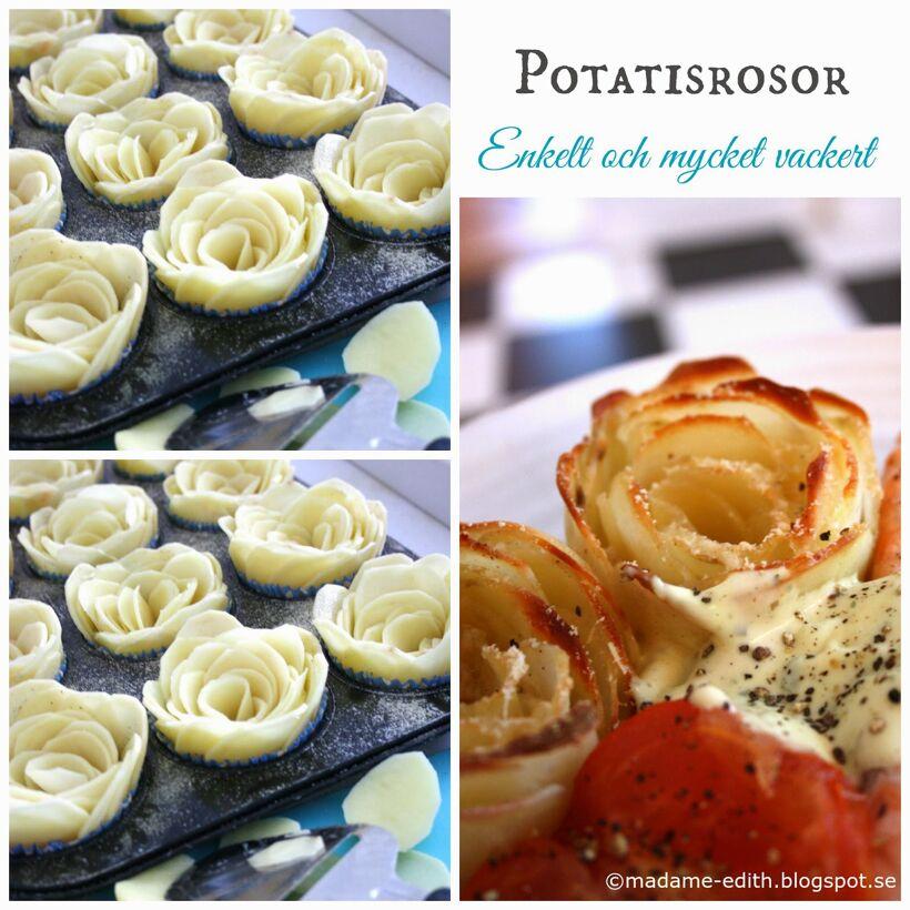 potatisrosor (3)