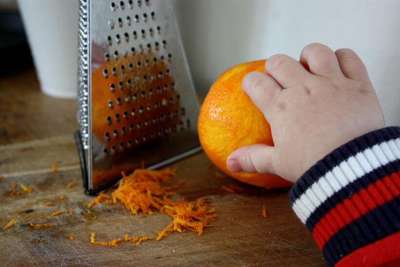 riva apelsin