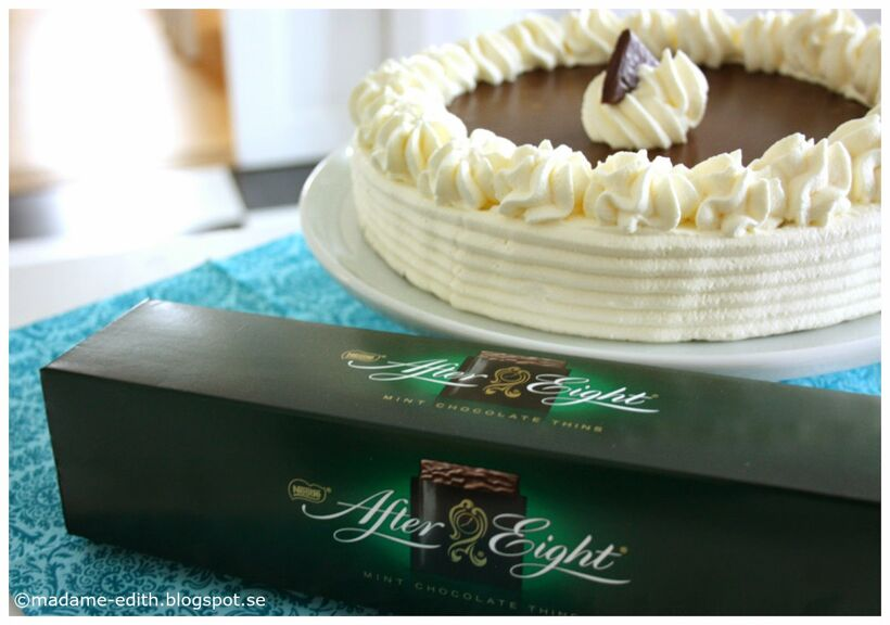 after eight (2) (2)