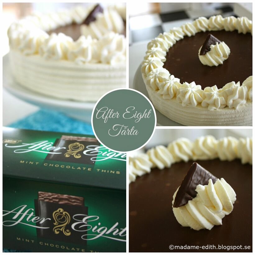 after eight (5)