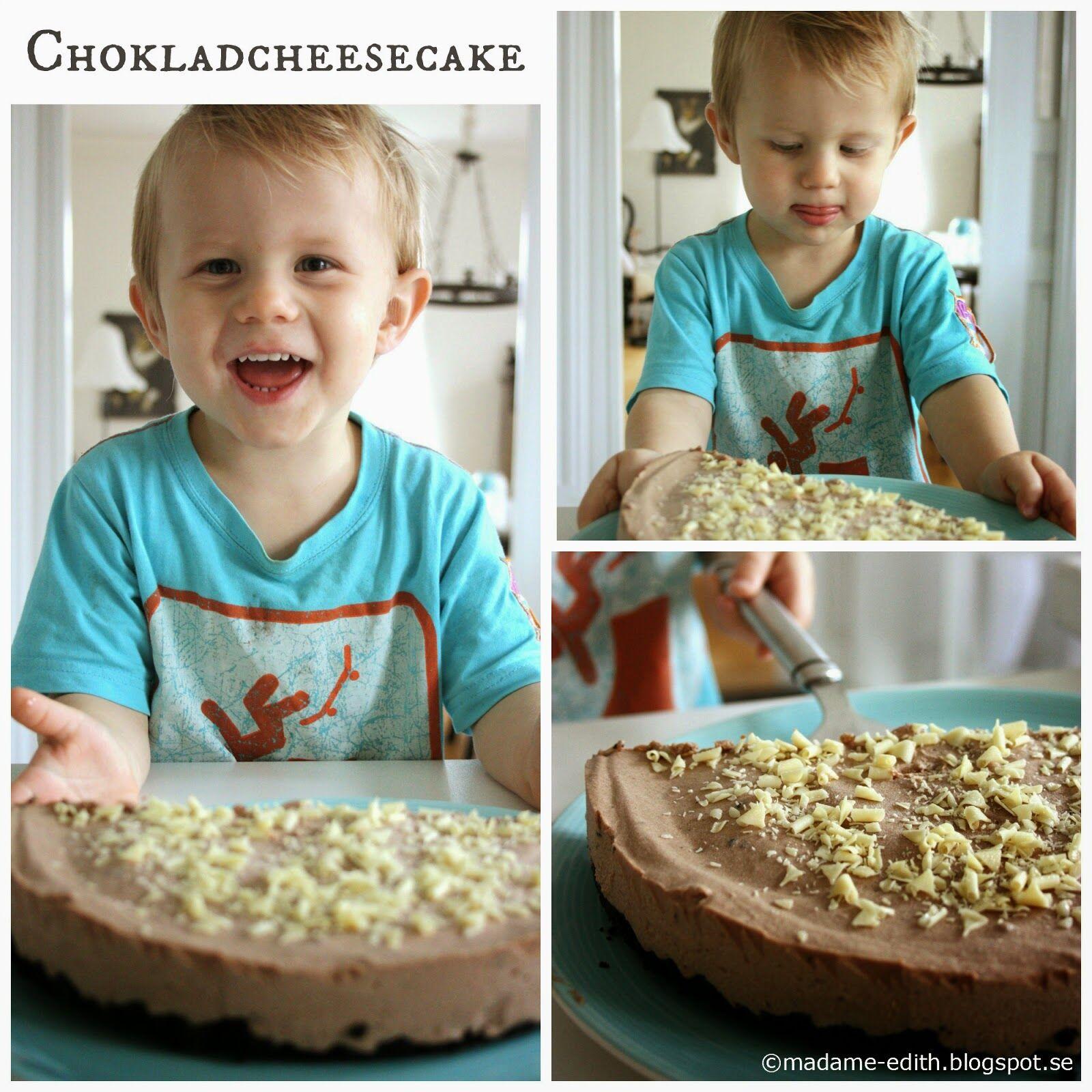 chokladcheesecake (3)