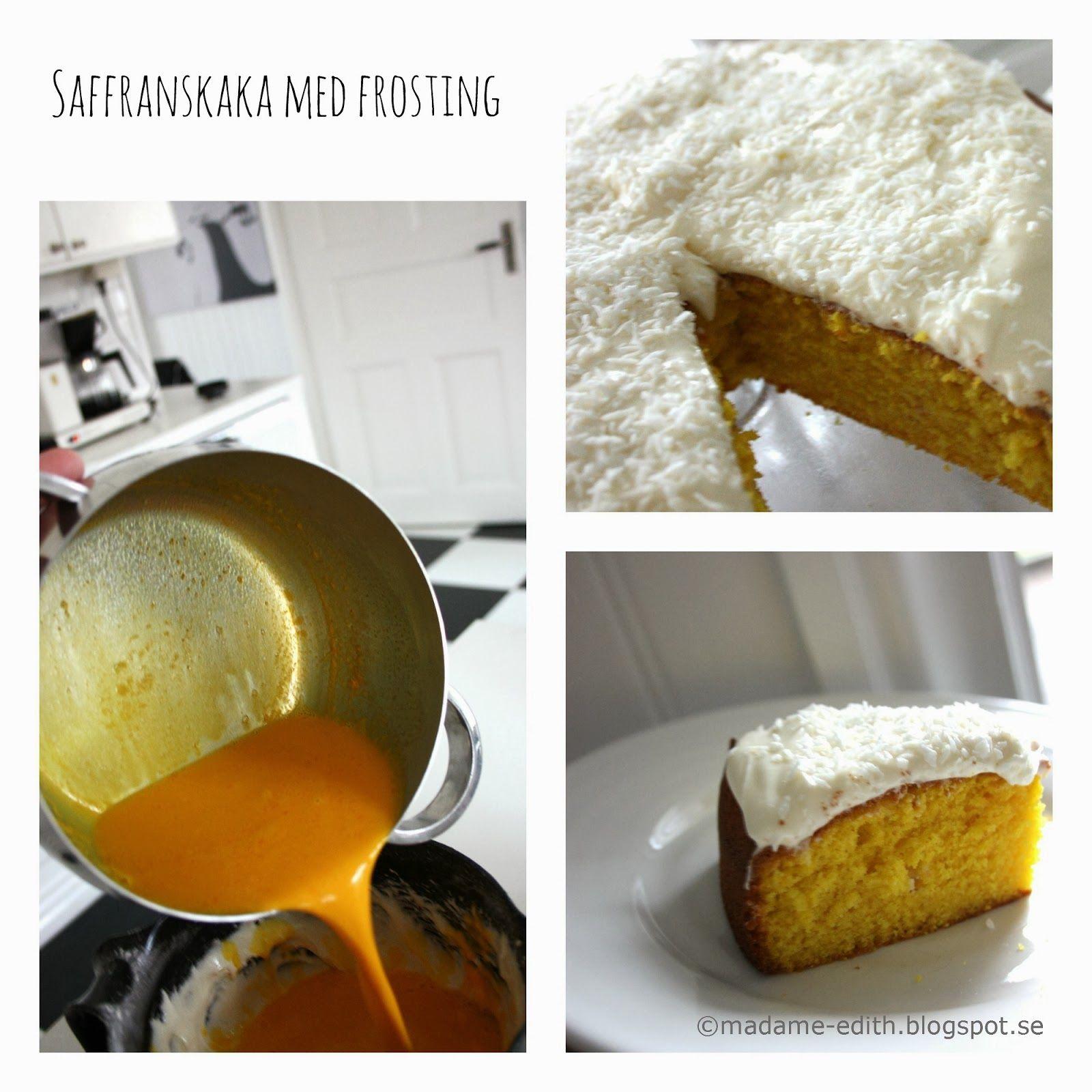 frosting-saffran-kaka