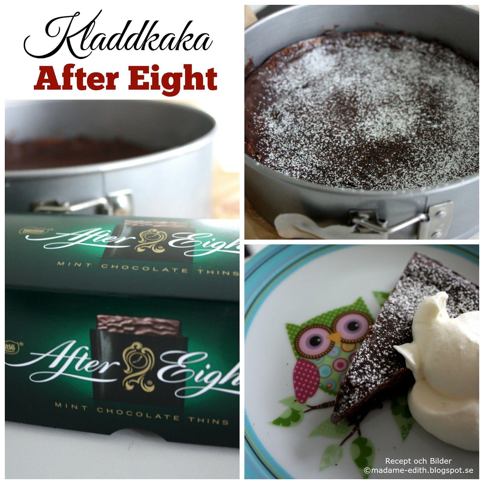 kladdkaka-mintchoklad