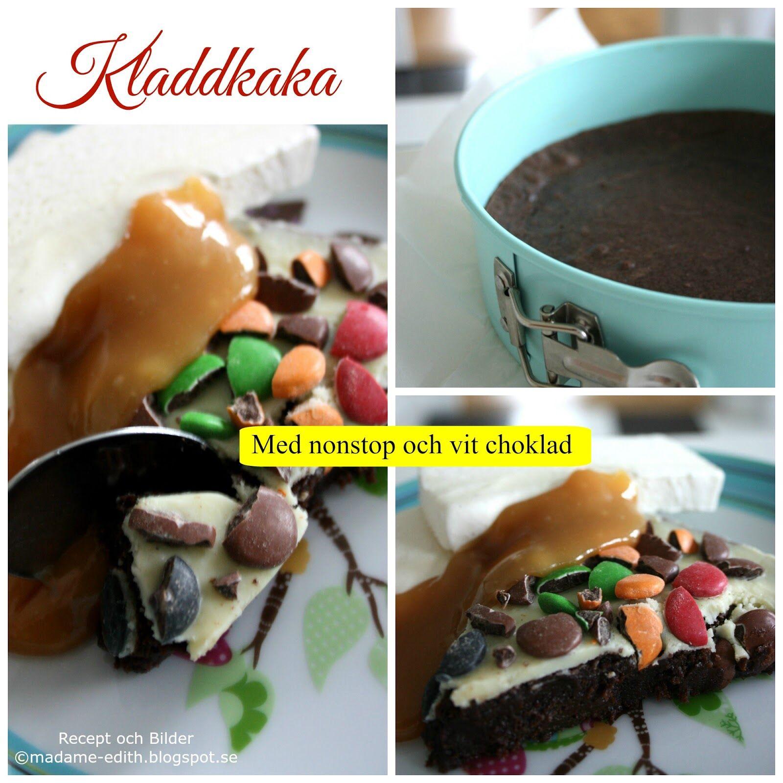 kladdkaka vit choklad (3)