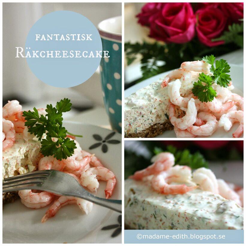 räkcheesecake (2)