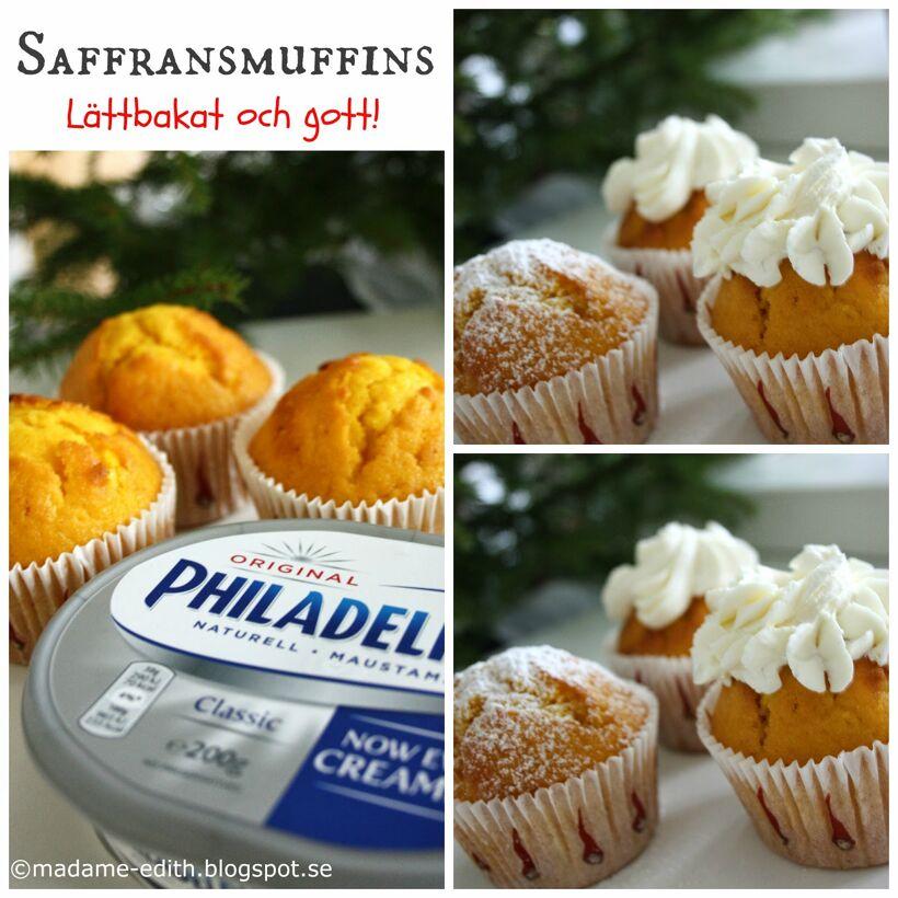 saffransmuffins (1)