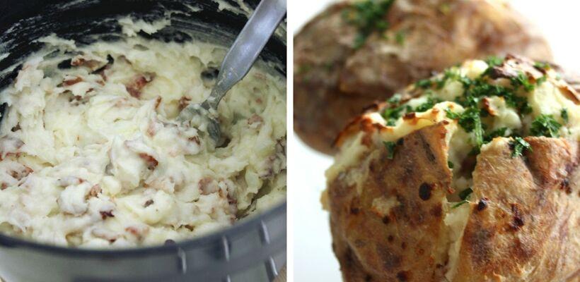 bakad-potatis-baconet