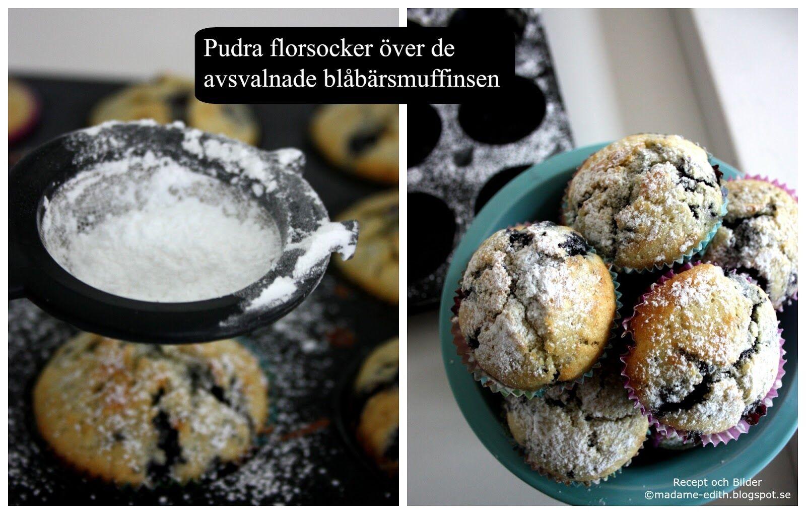 blåbärsmuffins (7)