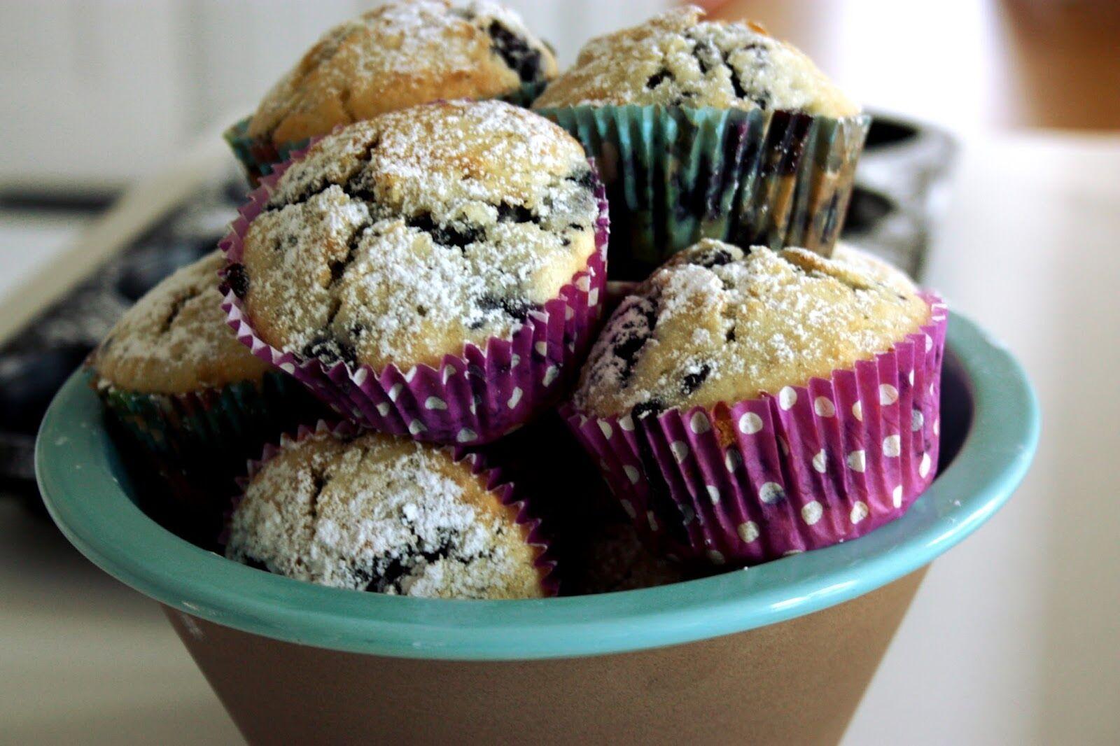 blåbärsmuffins (8)
