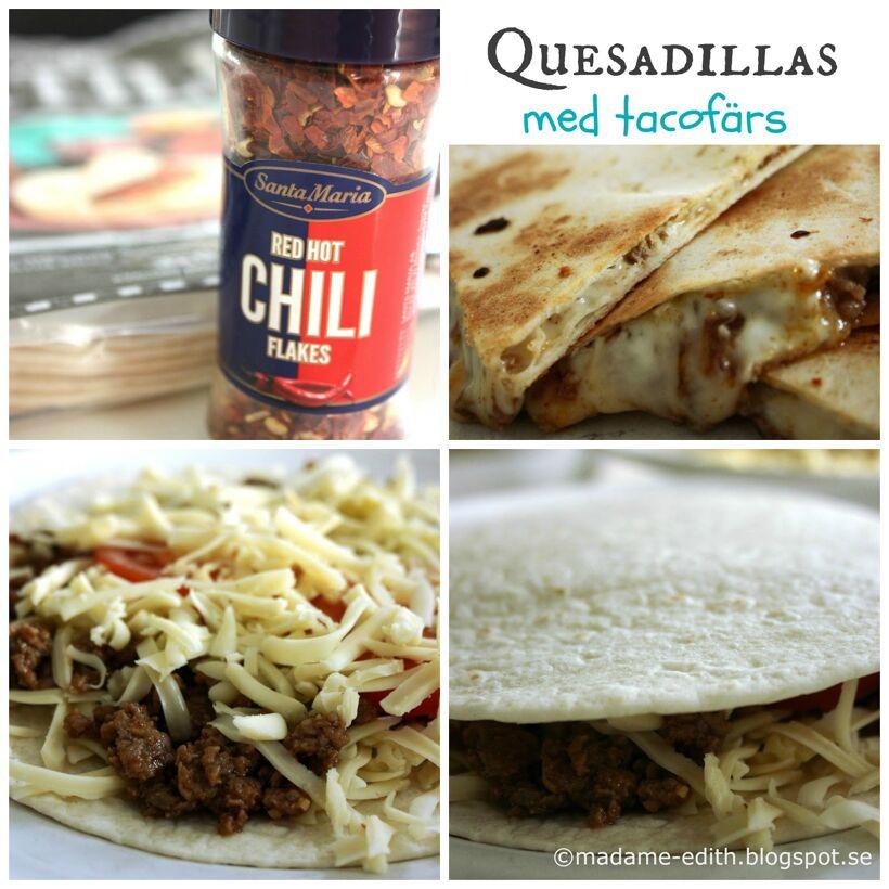 enchiladas tacofärs (1)