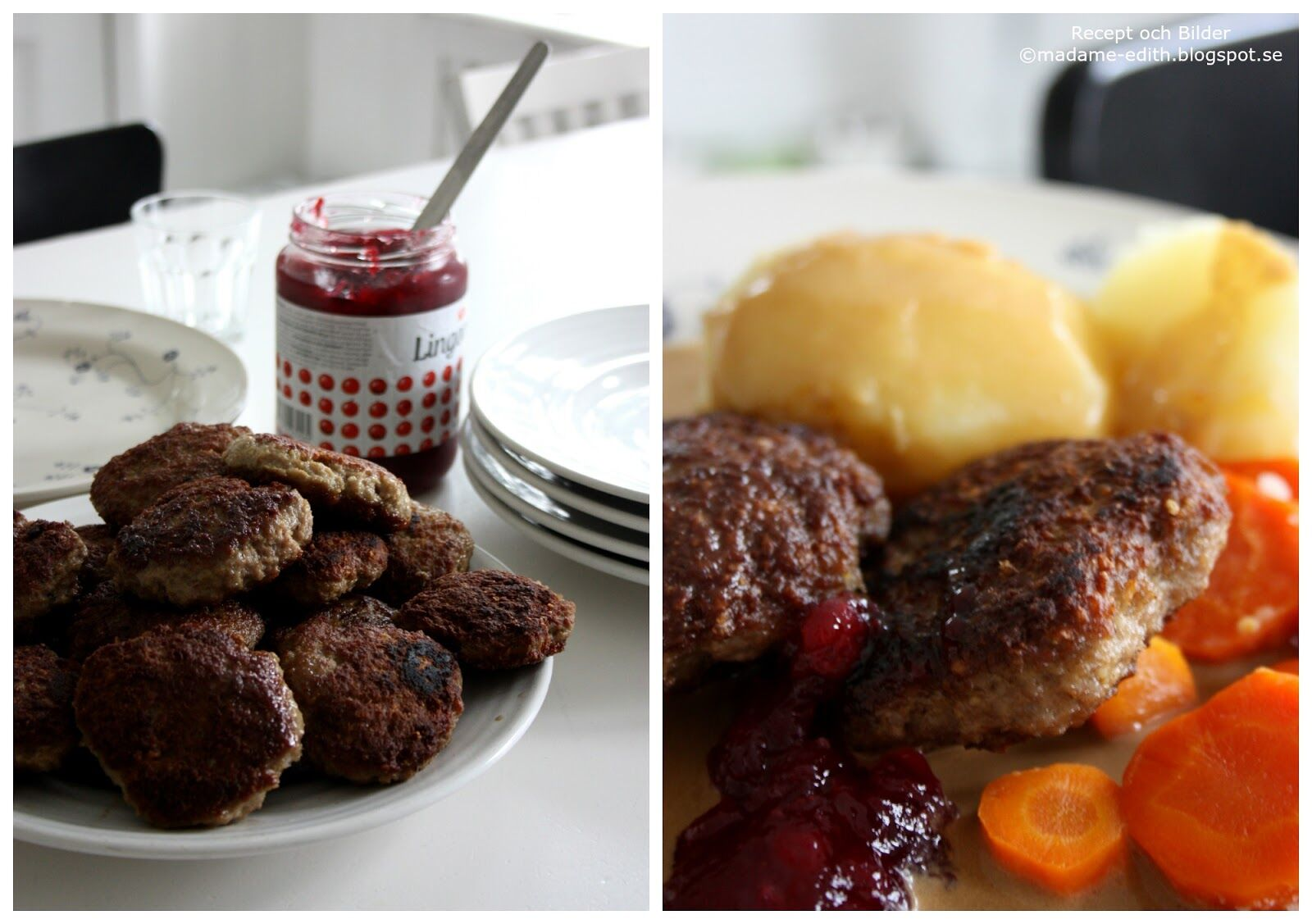 köttfärsbiffar (1)