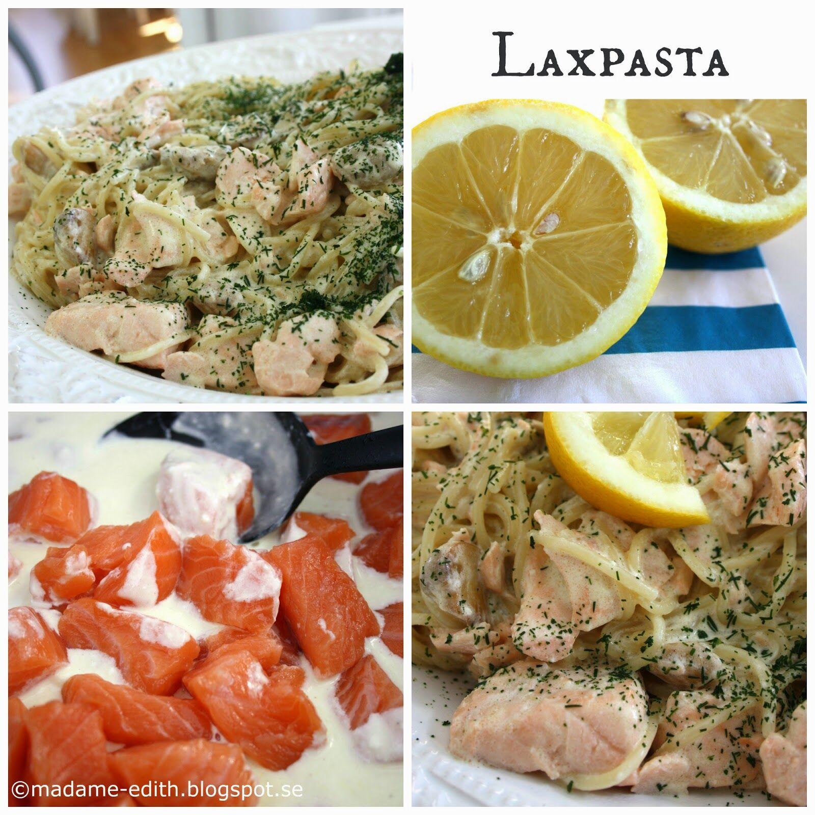 laxpasta (5)