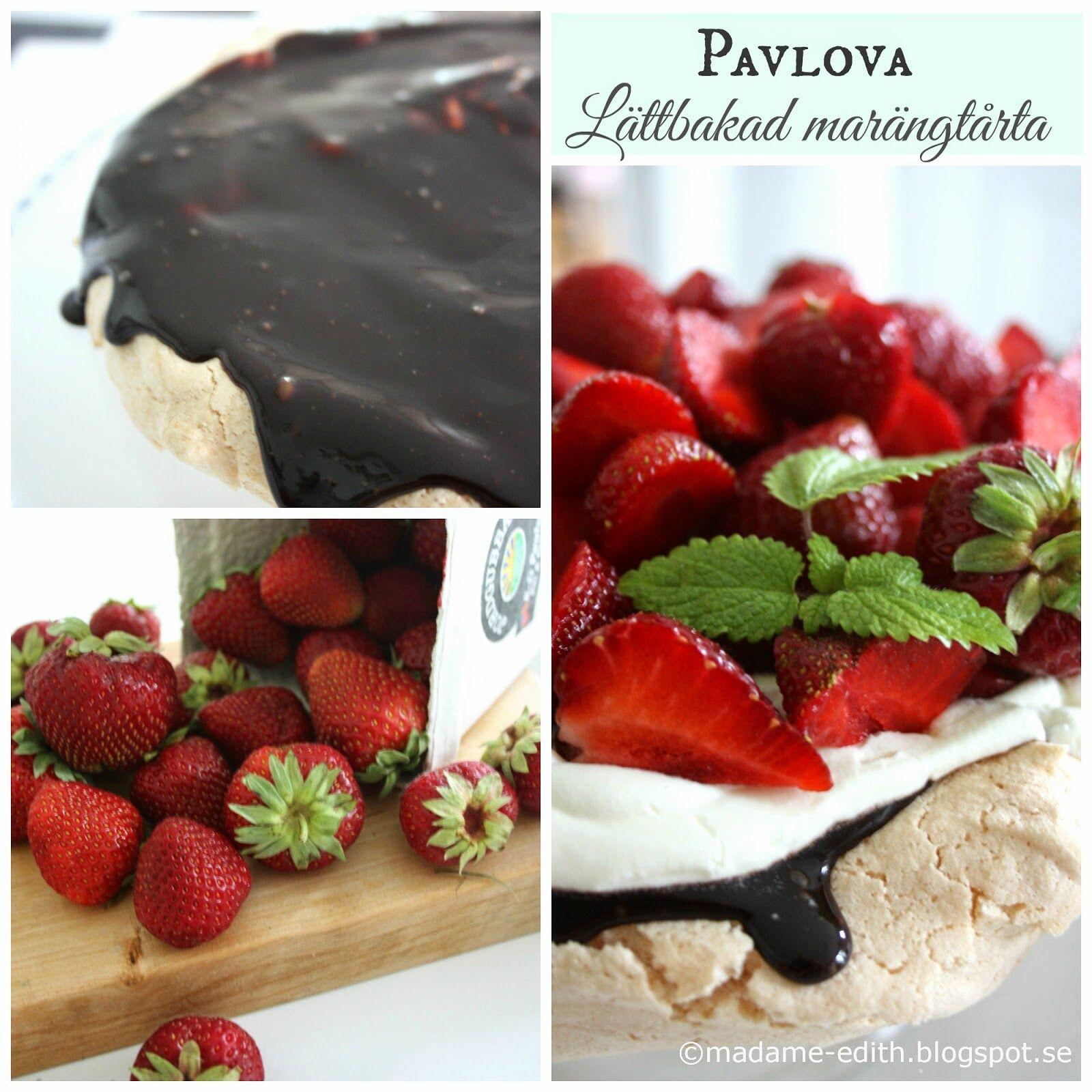 pavlova (2)