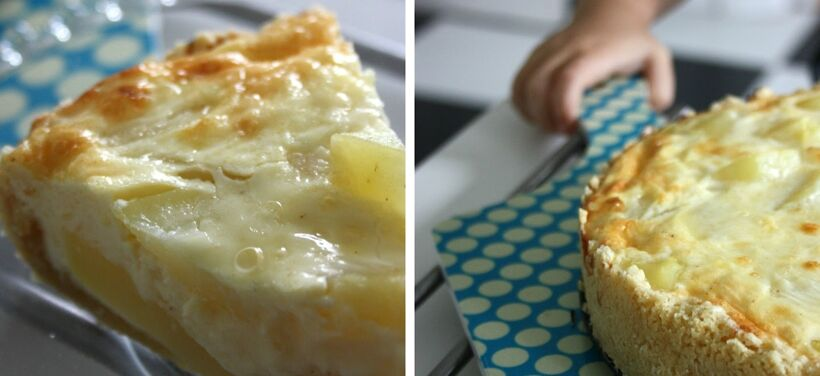 potatispajerna matbloggen