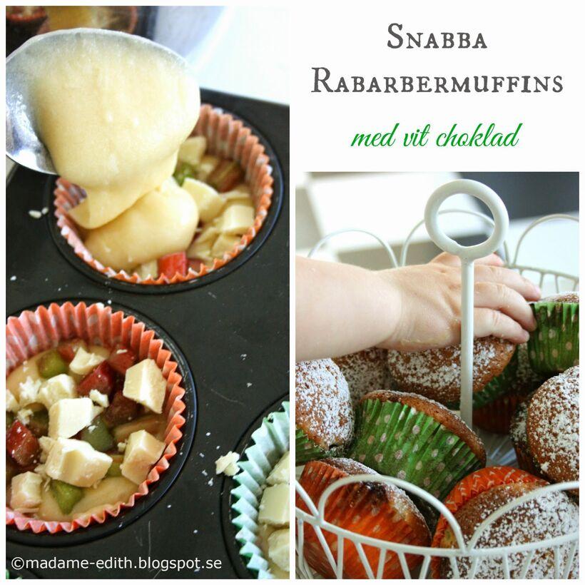 rabarber (2)