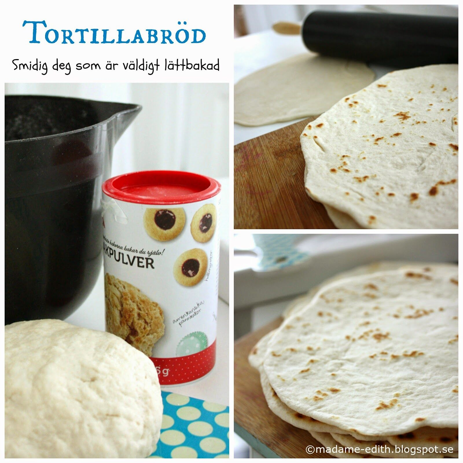 tortillabröd (1)