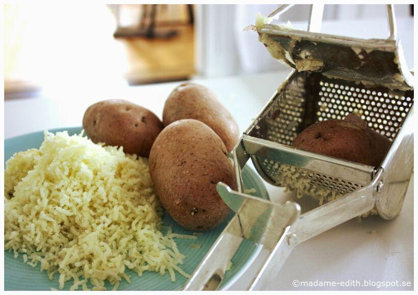 pressad potatis (3)
