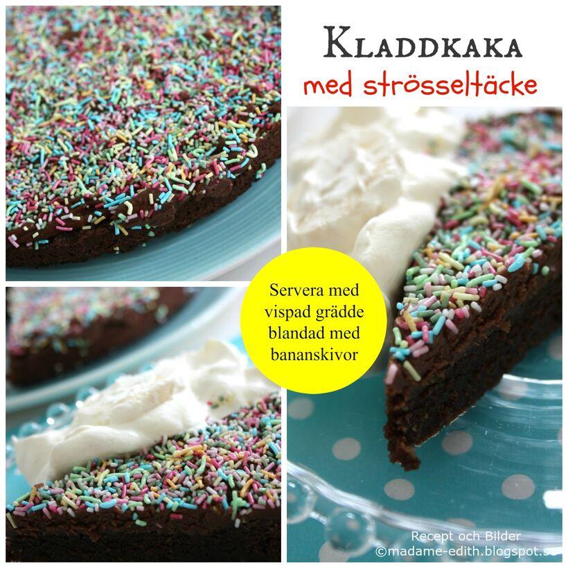 recept kladdkaka (4)