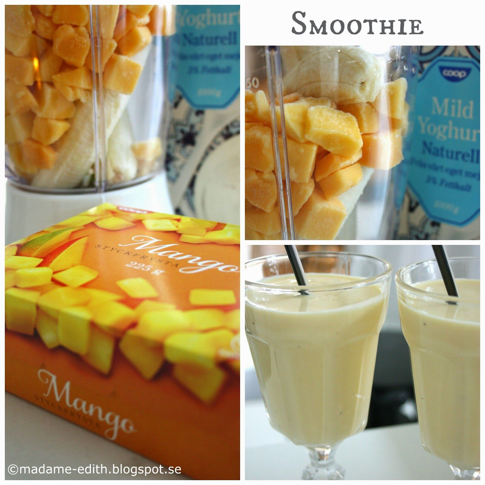 smoothie (1)