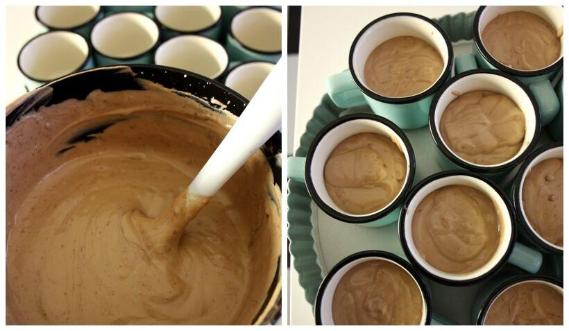 choklad mousse (3)