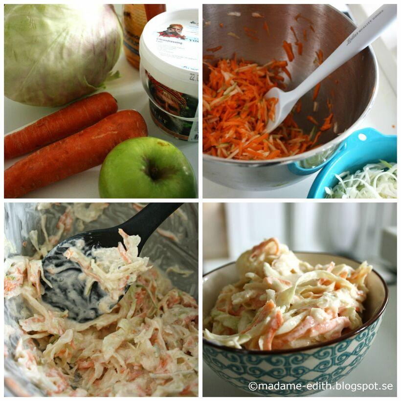 coleslaw (2)