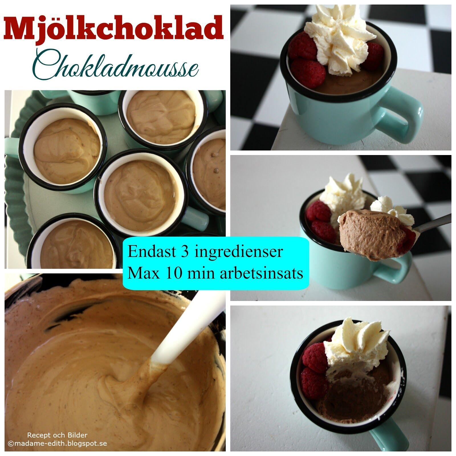 mjölkchokladmousse (4)