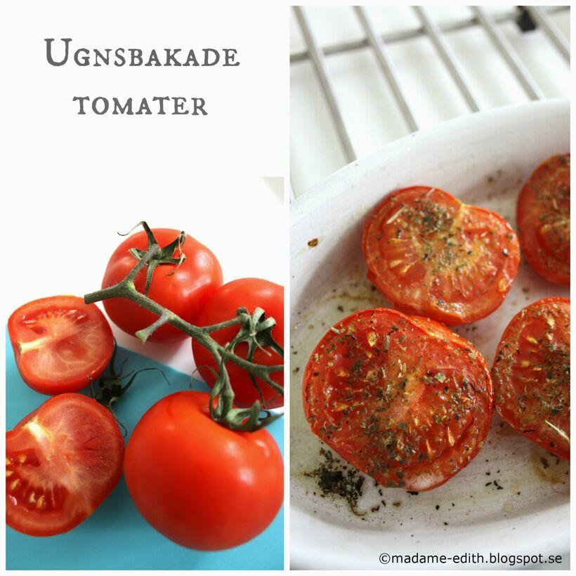 ugnsbakade tomater (1)