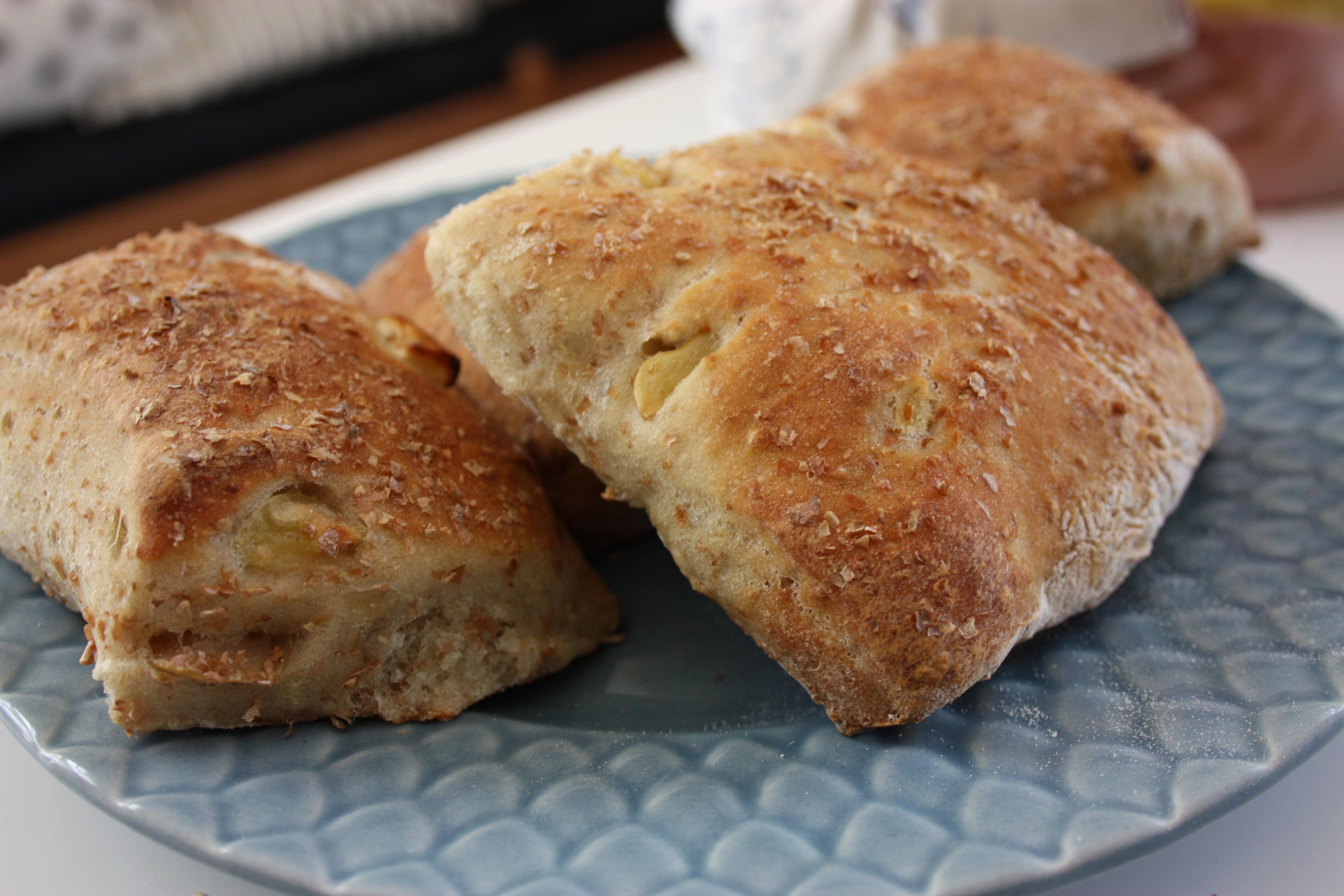 fantastiska brödet blogg