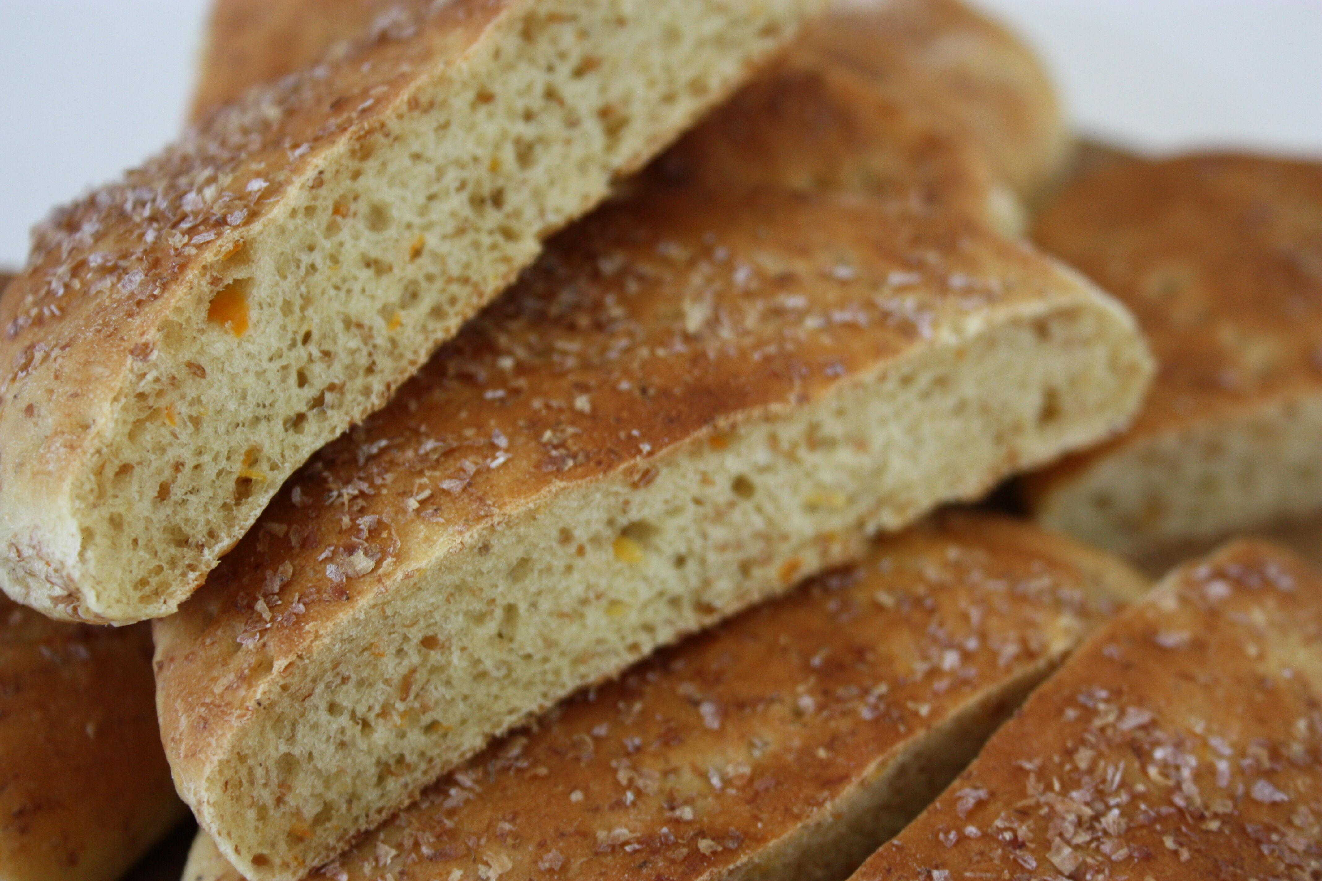 tekakor morötter
