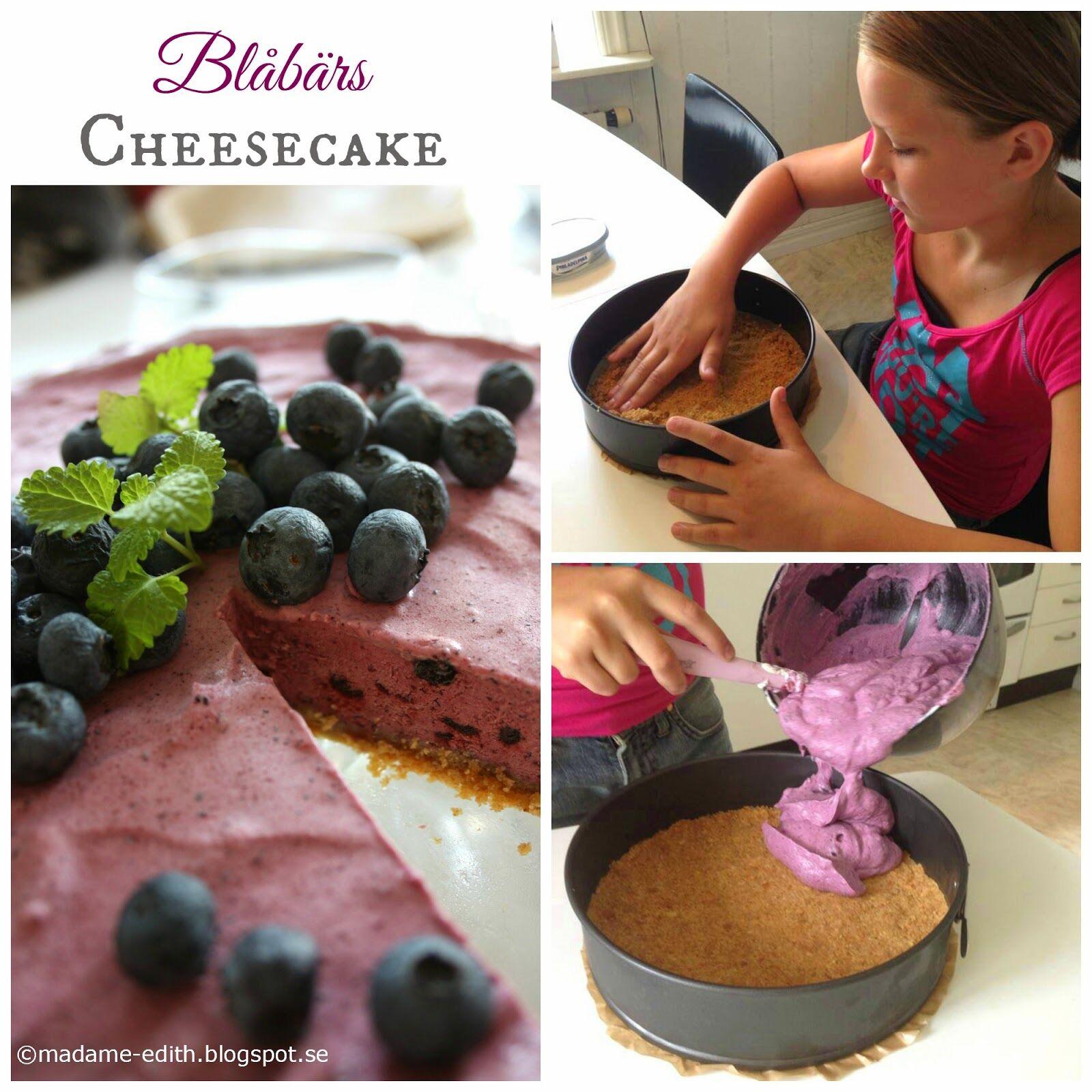 blåbärscheesecake (2)