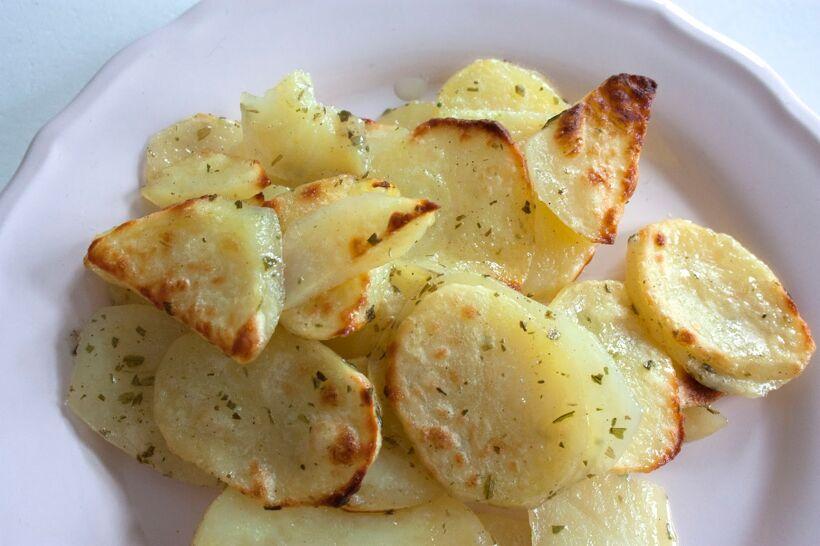 potatis_3