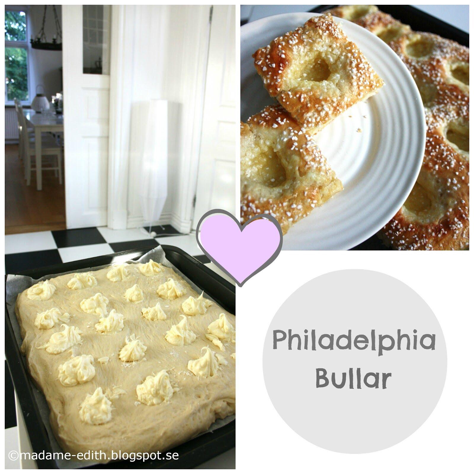 philadelphiabullar